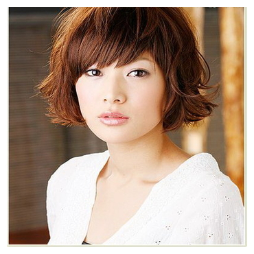 Superb Japanese Hairstyles There Are So Many Options Short Hairstyles For Black Women Fulllsitofus