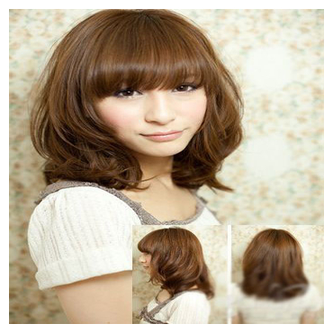 Pleasing Japanese Hairstyles There Are So Many Options Hairstyles For Men Maxibearus