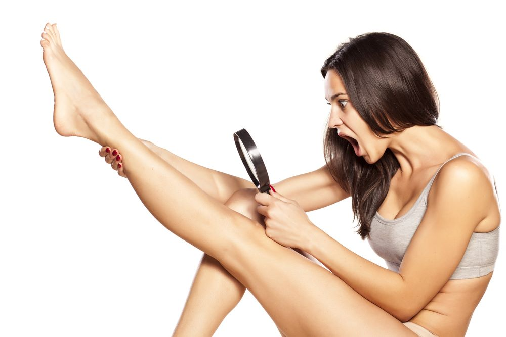 How to do hair removal with wax